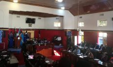kisumu-county-assembly